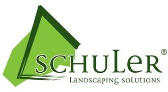 Schuler Service GmbH & Co. KG