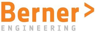 Berner Engineering GmbH