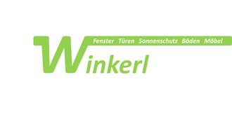 Firma Winkerl