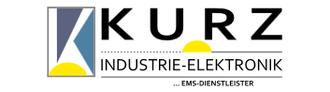 Kurz Industrie-Elektronik GmbH
