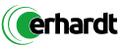 Erhardt Garten-u. Landschaftsbau GmbH & Co. KG