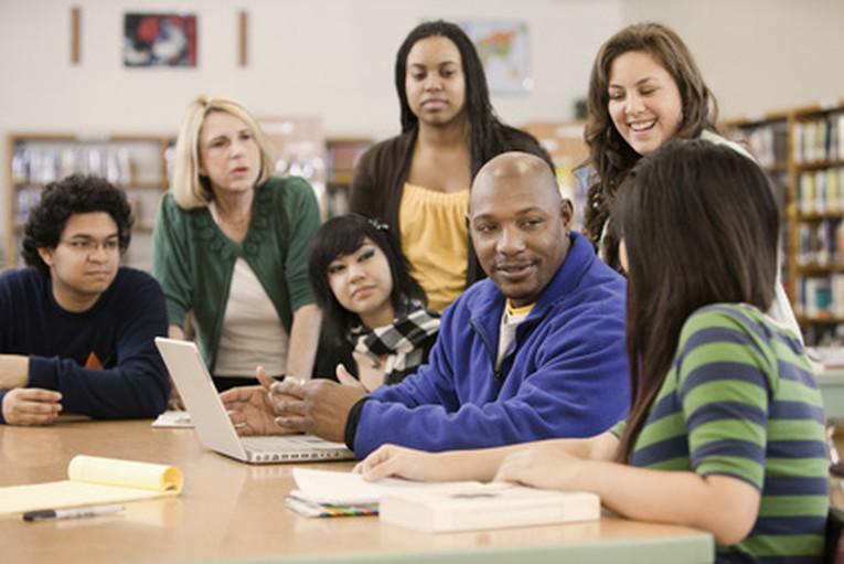 Bachelor of Arts (DHBW) Soziale Arbeit – Fachrichtung Arbeit, Integration und soziale Sicherung (Wohnungslosenhilfe)