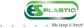 ES-Plastic GmbH Jobs