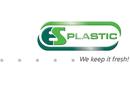 ES-Plastic GmbH