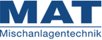 MAT Mischanlagentechnik Zweigniederlassung der BAUER Maschinen GmbH