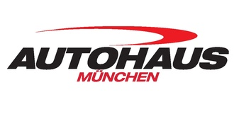 Autohaus München