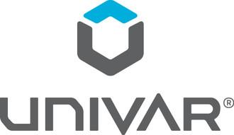 Univar GmbH