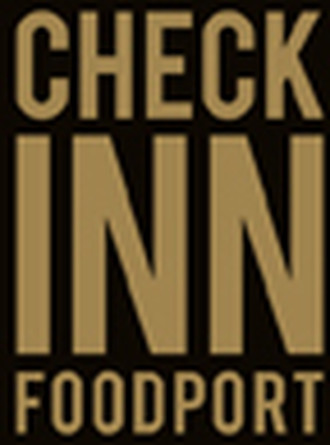 Check Inn Foodport Restaurant