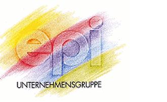 EPI Elektrotechnische und pneumatische Installationen GmbH