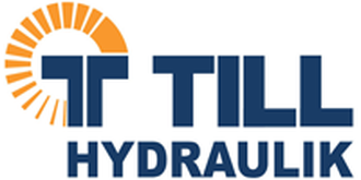 Günter Till GmbH & Co. KG – Präzisionsmechanik