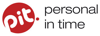 personal in time GmbH