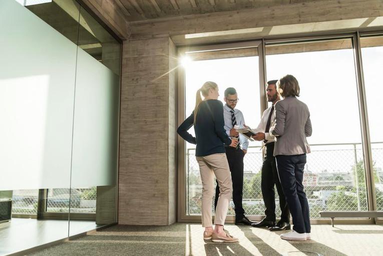 SAP PM Berater mit Programmierkenntnissen (m/w)