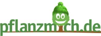 pflanzmich GmbH