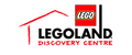 LEGOLAND Discovery Centre Oberhausen Jobs