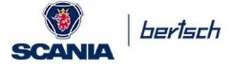 Bertsch KFZ-Reparatur & Handels GmbH & Co. KG