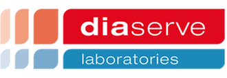DiaServe Laboratories GmbH