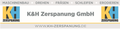 K & H Zerspanung GmbH