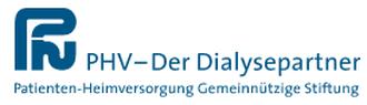 PHV-Dialysezentrum