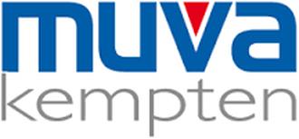 muva Kempten GmbH