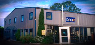 Metall-Baur GmbH