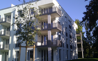 SID Bau und Immobilien