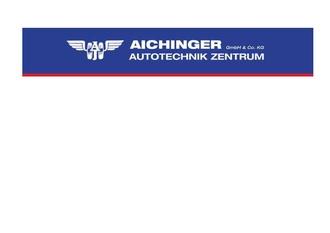 Aichinger Autotechnik Zentrum GmbH & Co. KG