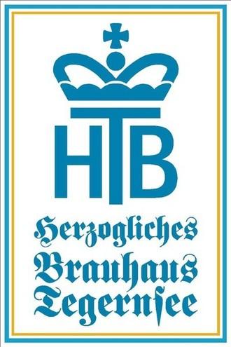 Herzoglich Bayerisches Brauhaus Tegernsee KG