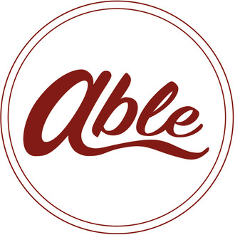 Able Catering GbR