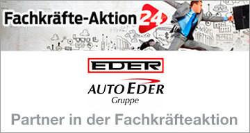 Eder Holding Jobs