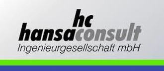 hansaconsult Ingenieurgesellschaft mbH