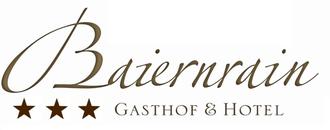 Landhotel Gasthof Baiernrain