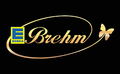 Stefanie Brehm e.K. - Edeka