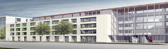 Social Care Services Europe - SoCaSe GmbH