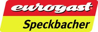 Speckbacher Handels GmbH