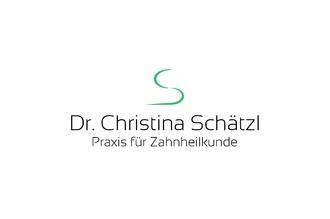 Dr. Christina Schätzl - Praxis für Zahnheilkunde