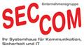 SEC-COM Sicherheits- und Kommunikationstechnik GmbH