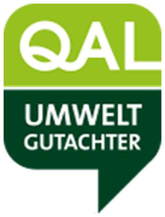 QAL Umweltgutachter GmbH