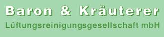 Baron & Kräuterer