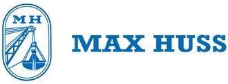 Max Huss - Bauleistungen und Bohrtechnik GmbH