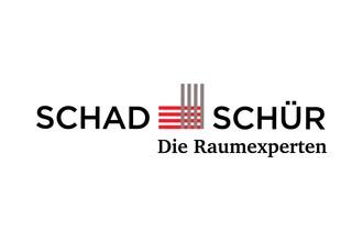 SCHAD+SCHÜR - Die Raumexperten