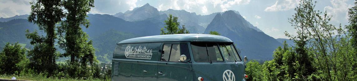 Auto Heitz GmbH & Co. KG