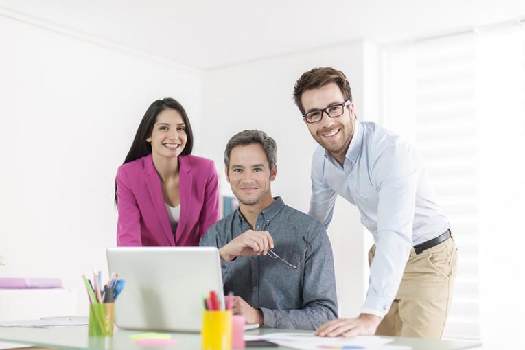 Kundenberater/in (m/w) in der privaten Baufinanzierung (B2C)
