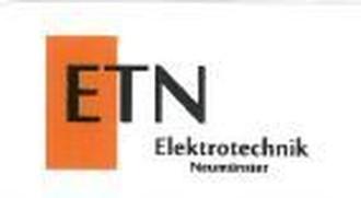 ETN Elektronik Neumünster Inh. Stefanie Meyer