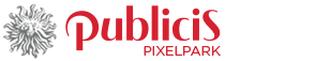 Publicis Pixelpark GmbH
