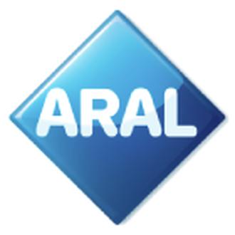 ARAL - Tankstelle Christian Zirzlmeier