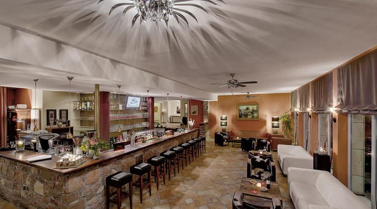 Barkeeper m/w Hotellerie 69181