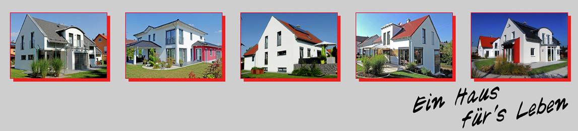 Schmalzl Massivhaus GmbH & Co. KG