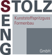 Stolz & Seng Kunststoffspritzguss und Formenbau GmbH Jobs