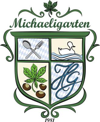 Michaeligarten Restaurant & Biergarten Haberl Michaeligarten Gaststättenbetriebs GmbH