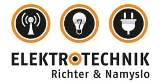 Richter&Namyslo Elektrotechnik GmbH